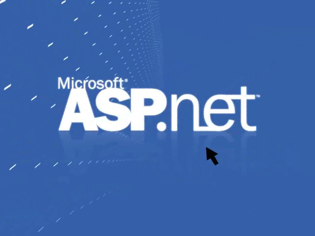 assonet latin singles The median age in assonet (zip 02702) is 405, the us median age is 374 the number of people per household in assonet (zip 02702) is 30 , the us average of people per household is 26 family in assonet (zip 02702.