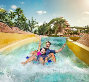 marine_and_waterpark_aquaventure_waterpark_02_08_2015_446