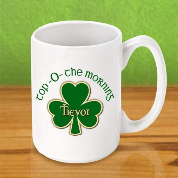 Irish-Coffee-Mugs