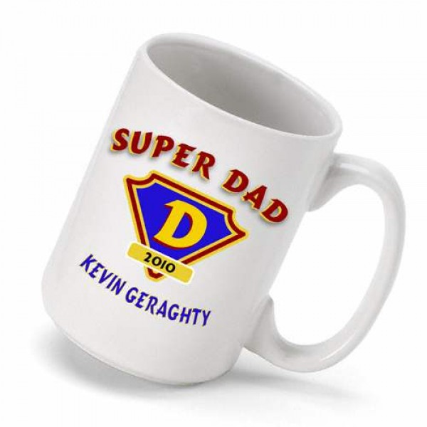Super-Dad-Coffee-Mug
