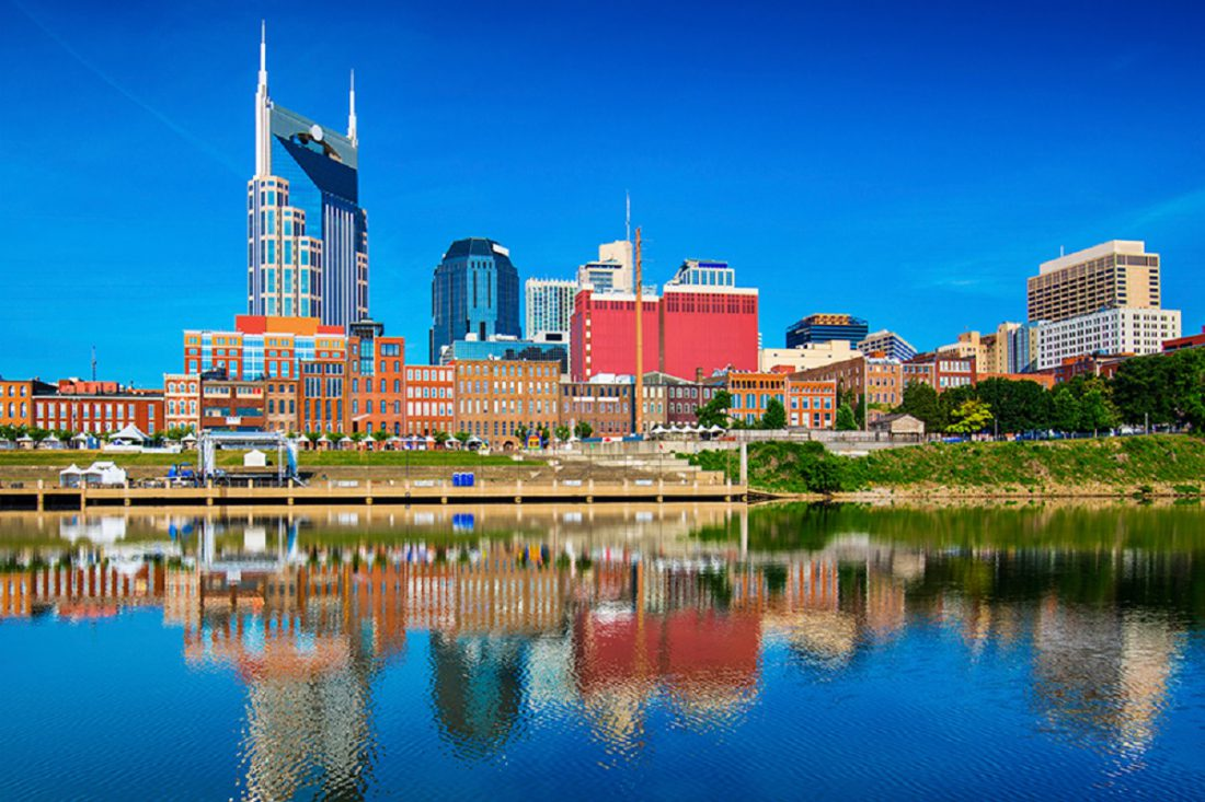 Nashville_Tennessee_Skyline