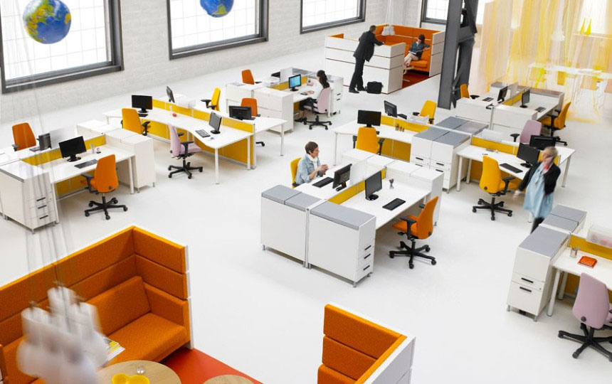 office-furniture-design