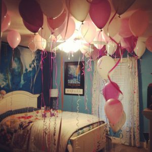 26f449b6dd81f83408f1ae19132efd39--th-birthday-birthday-ideas